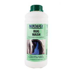 NIKWAX RUG WASH - Image