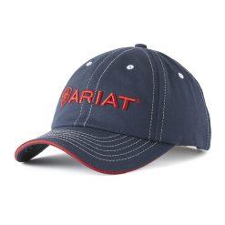 ARIAT TEAM UNISEX CAP II - Image
