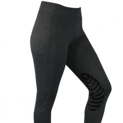 EDT SKYE RIDING TIGHTS - Image