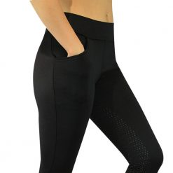 EDT WINTER TIGHTS - Image