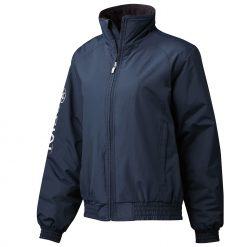 ARIAT TEAM STABLE JACKET - Image