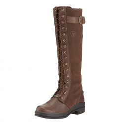 ARIAT CONISTON LONG BOOT - Image