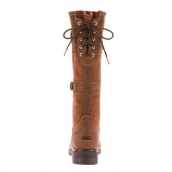 Ariat Langdale H2O Country Boot - Image