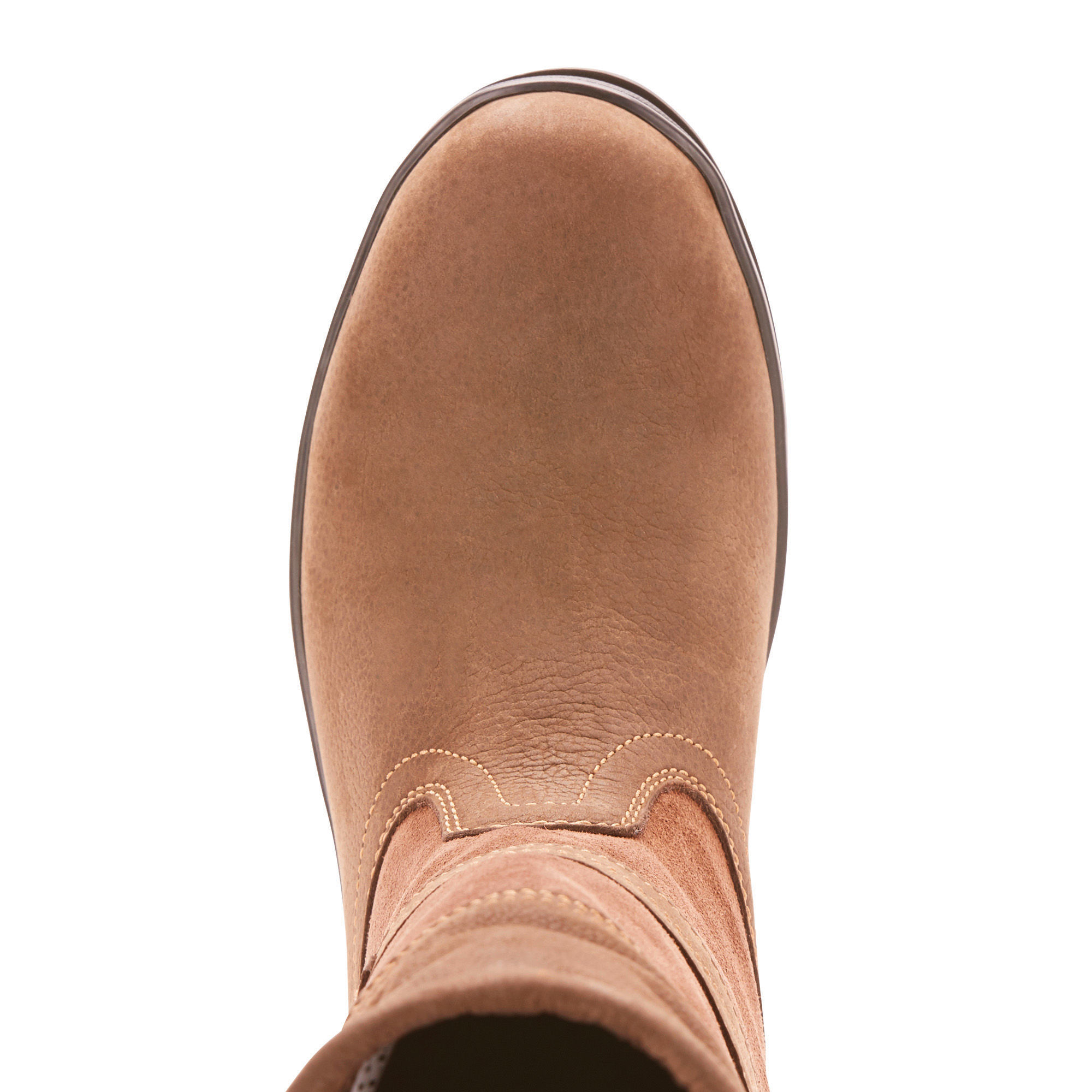 Java All Sizes Ariat Langdale H20 Womens Boots Country