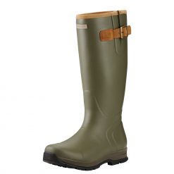 ARIAT WOMANS BURFORD INSULATED - Image