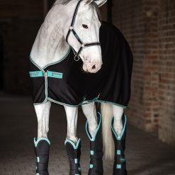 Horseware Amigo Jersey Cooler Horse Rugs - Image