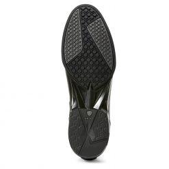 Ariat Womens Devon Nitro Paddock Boot - Image
