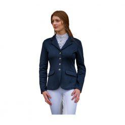 Hyfashion Ladies Stoneleigh Competition Jacket - Image
