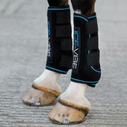 HORSEWARE ICE VIBE BOOT - Image