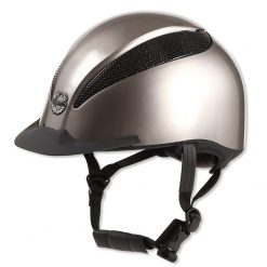 CHAMPION AIR-TECH DELUXE RIDING HAT - Image