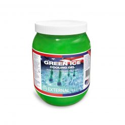 GREEN ICE COOLING GEL - Image