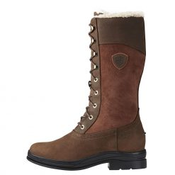Ariat Wythburn H2O Insulated - Image