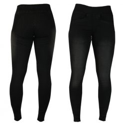 Eileen Douglas Amber Riding Tights - Image