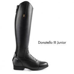 TREDST DONATELLO III JUNIOR - Image