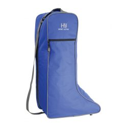 HY SPORT ACTIVE BOOT BAG - Image