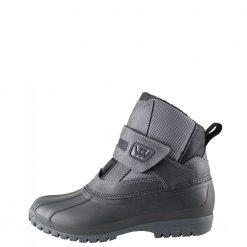 Woof Wear Short Yard Boot - Image
