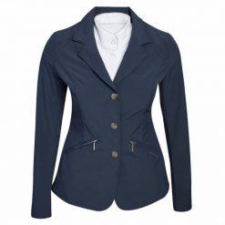 Horseware Competition Jacket - Image