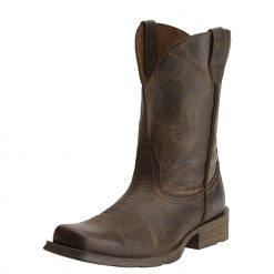 Ariat Mens Western Boot - Image