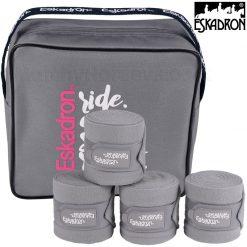 Eskadron Fleece Bandages Limited Edition - Image