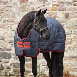 Horseware Amigo Mio Insulator Rug 150g - Image