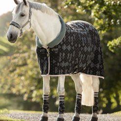 Horseware Fashion Cosy Fleece - Image