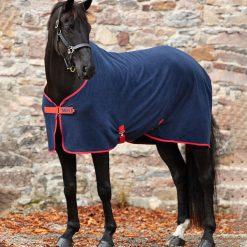 Horseware Mio Fleece - Image