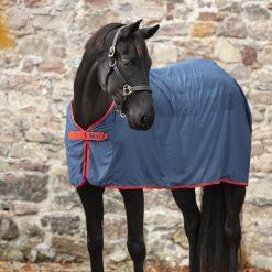 Horseware Amigo Mio Skrim Cooler - Image