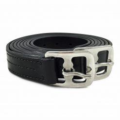 EDT Stirrup Leathers - Image