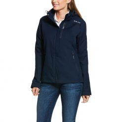 Ariat Womens Coastal H2O Jacket - Image