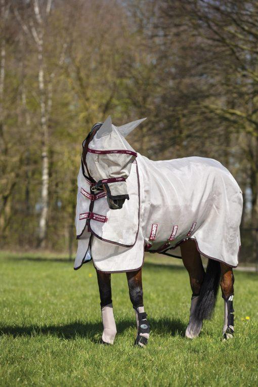 Horseware Rambo Flybuster Vamoose New - Image