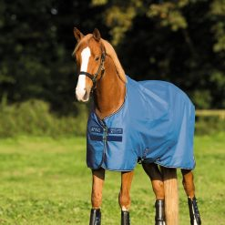 Horseware Amigo Hero 900 Turnout 50g - Image
