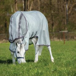 Horseware Amigo Bug Buster Vamoose - Image