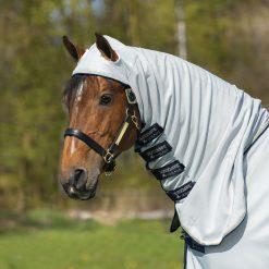 Horseware Rambo Hoody - Image
