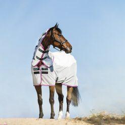 Horseware Amigo Airflow Rug - Image