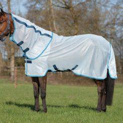 Horseware Amigo Bug Rug - Image