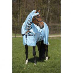 HORSEWARE RAMBO HOODY VAMOOSE - Image