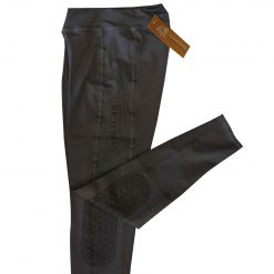 SYCAMORE RIDING TIGHTS - Image