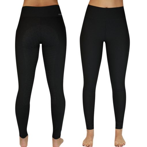 EDT ARIES RIDING TIGHTS - Image