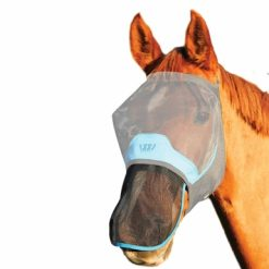WOOF WEAR NOSE PROTECTOR - Image