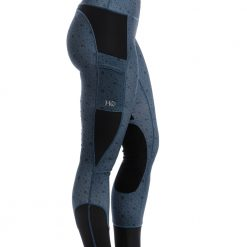 HORSEWARE RIDING TIGHT CLEARANCE - Image