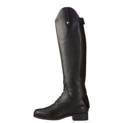 ARIAT BROMONT PRO H20 INSULATED - Image