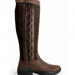 Brogini Winchester Country Boots - Image
