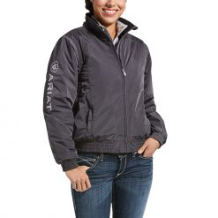 ARIAT STABLE JACKET - Image