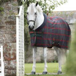 Horseware Rhino Fleece - Image
