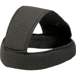 Charles Owen Replacement Headband - Image
