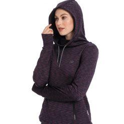 Horseware Technical Hooded Fleece - Image