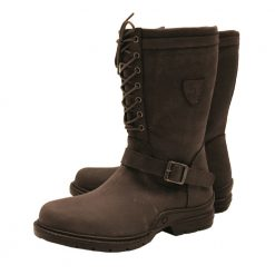 Horseware Country Short Boots - Image