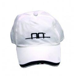 HORSEWARE AA BASEBALL CAP - Image