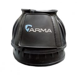 SHIRES ARMA OVER REACH BOOTS - Image