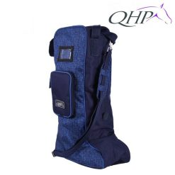 QHP BOOT BAG COLLECTION - Image
